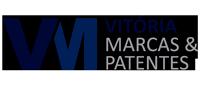 VITORIA-MARCAS-200